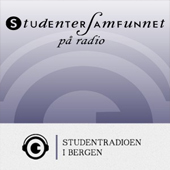 studenter-samfundet