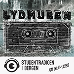 Lydmuren-podcast-scale