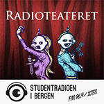 radioteateret-podcast-scale
