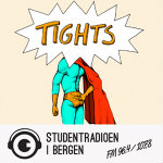 tights-podcast-2