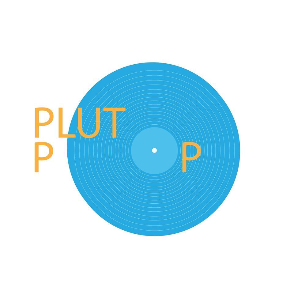 plutopop new
