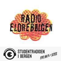 Radio Eldrebølgen