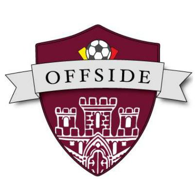 logo-offside
