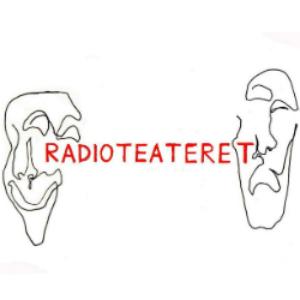 Radioteateretlogo