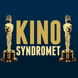 kinosyndromet-liten