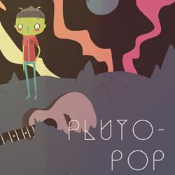 plutopop-liten