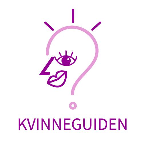 Logo 2 Kvinneguiden@72x-100