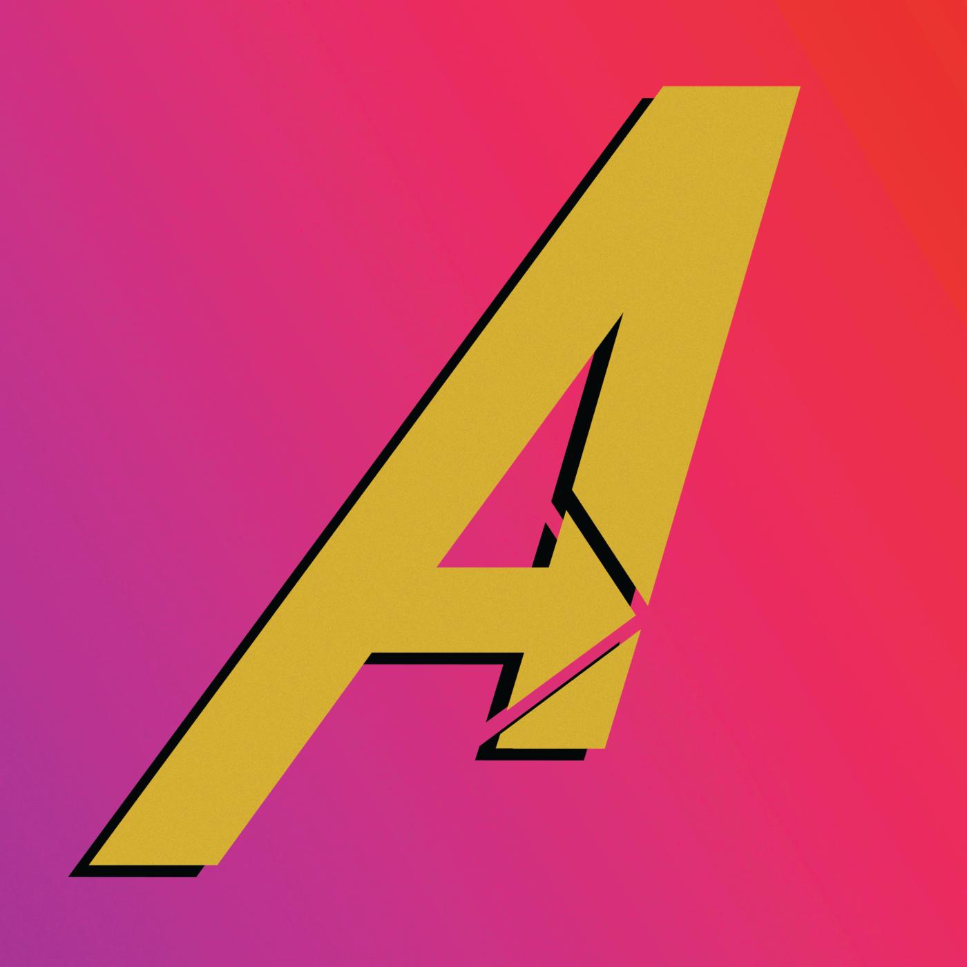 assemble_square