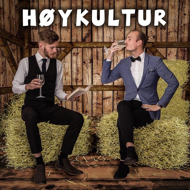 hoykultur KORREKT STØRRELSE