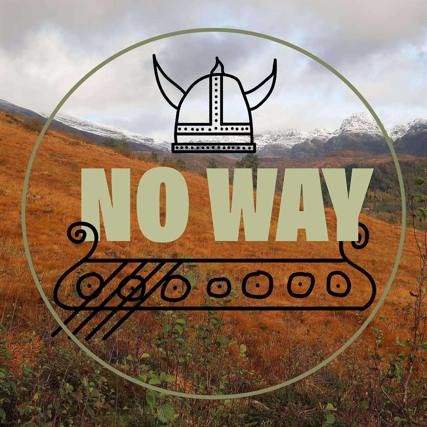 logo_noway