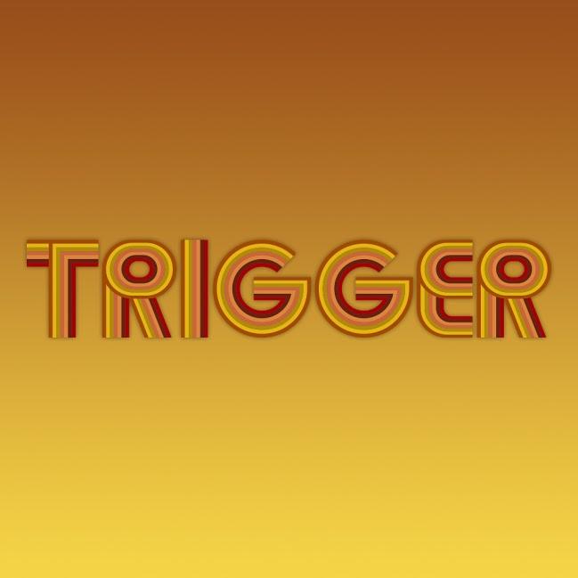 trigger_logo_hoest_firkant