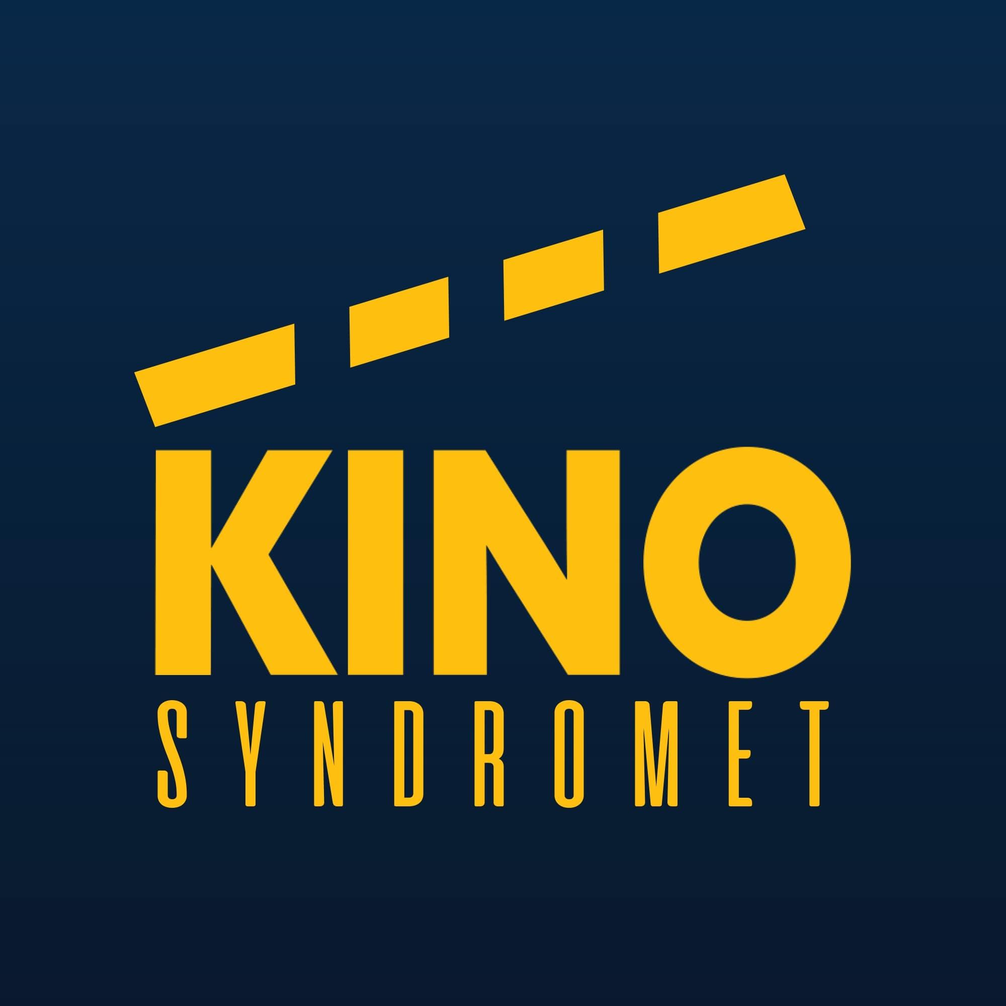 Kinosyndromet