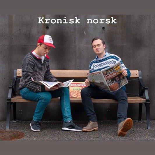 Kronisk-Norsk2.-3-e1550083226529