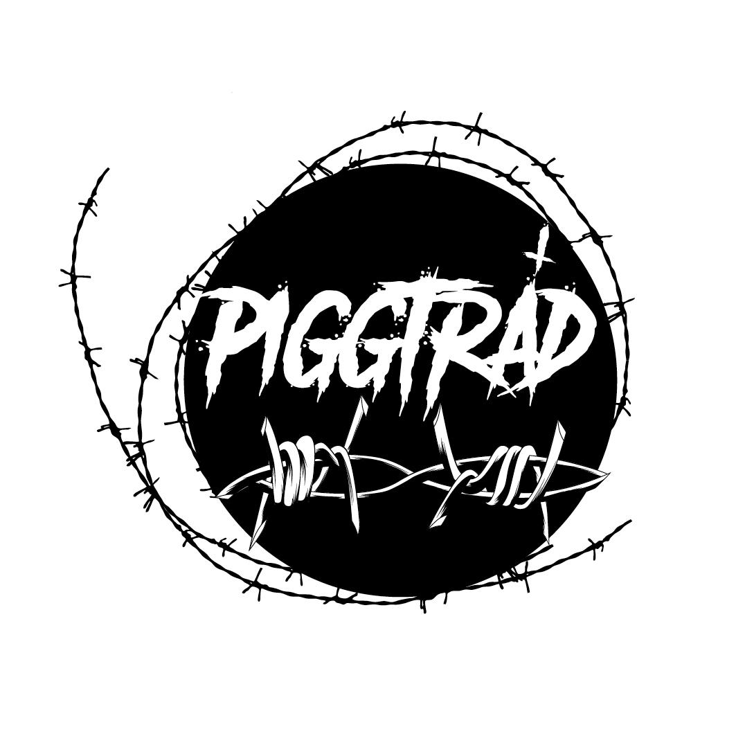 Piggtrad logo
