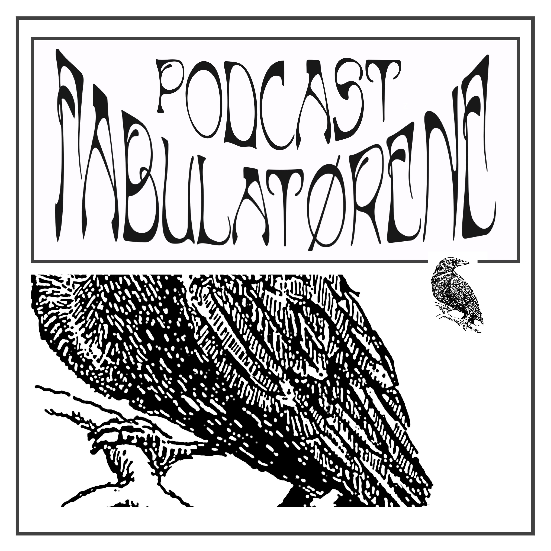fabulatore_final_podcast copy