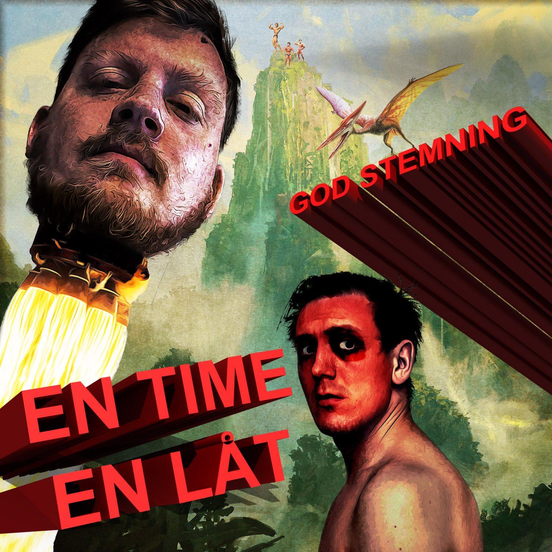 en_time_en_lat