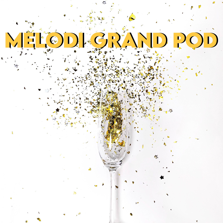mgp_podkast_logo