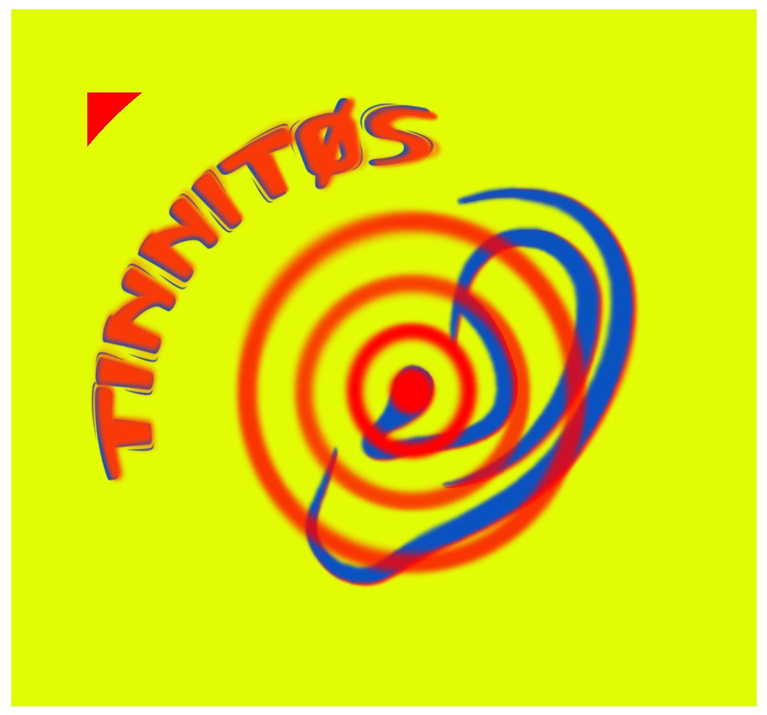 tinnitos_logo