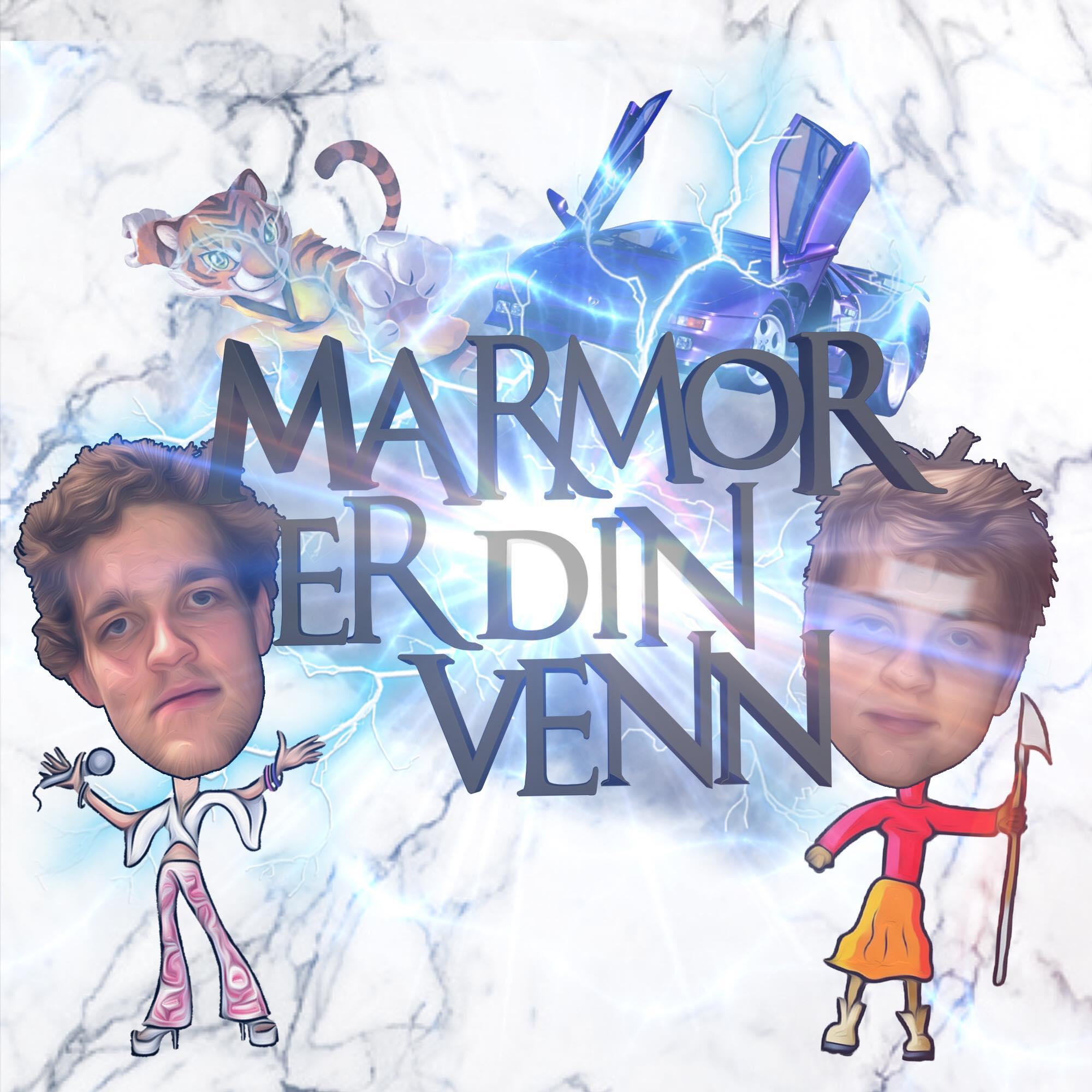 marmor_logo
