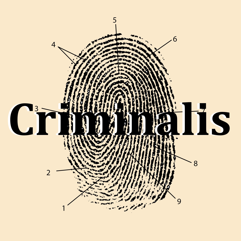 Criminalis2