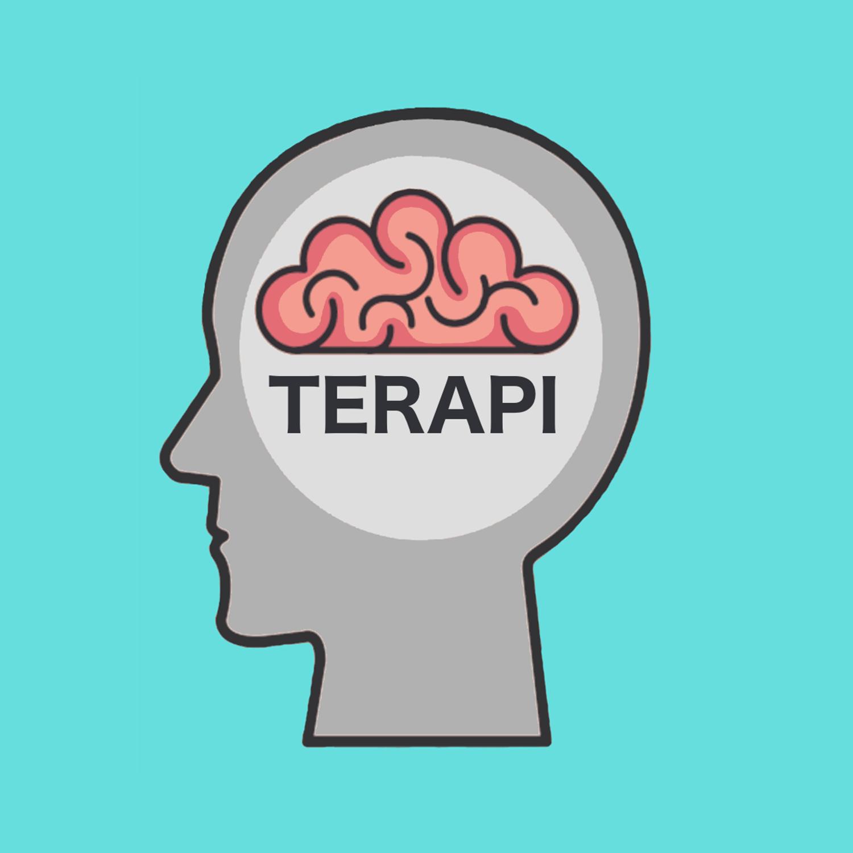 i Terapi Logo