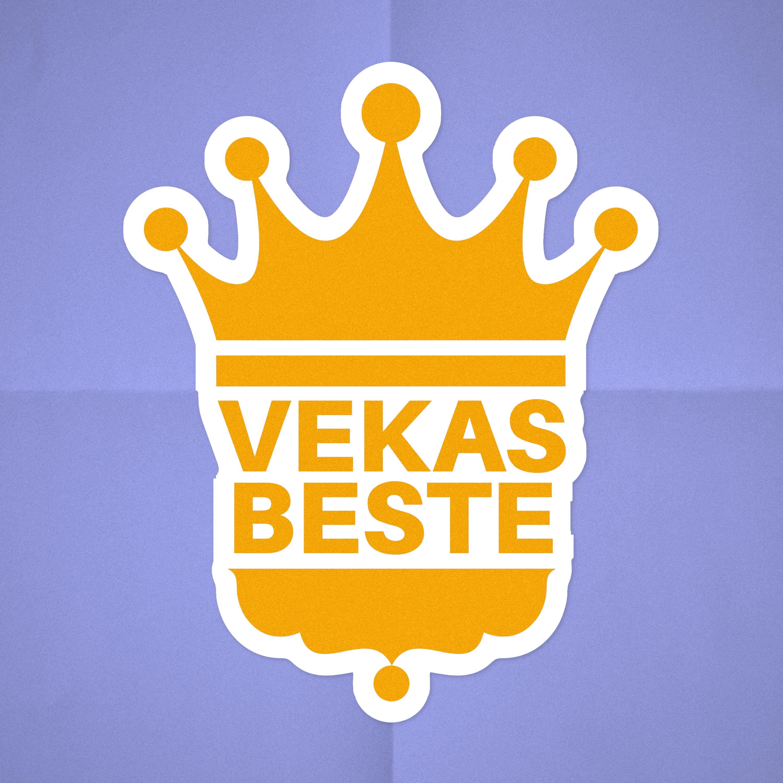 VEKASBESTsquarever2